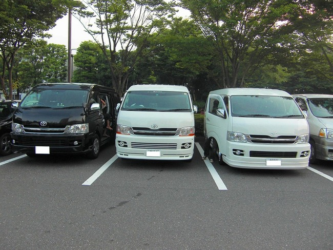 PO20100724_0020 no nashi.jpg