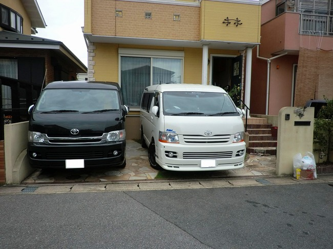 PO20110825_0001.jpg